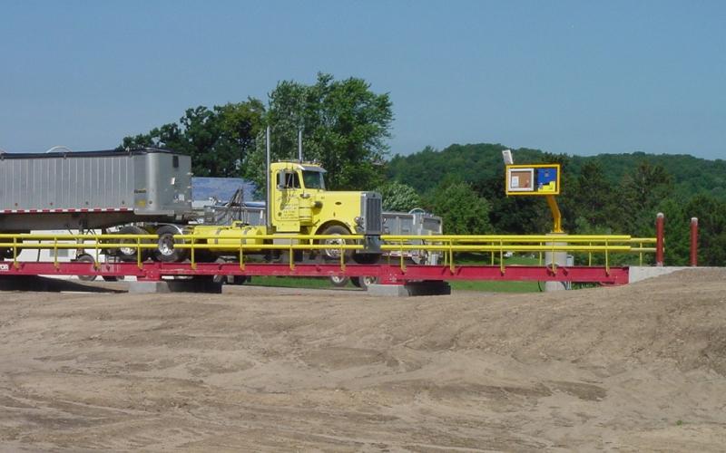 Image of KC Transport